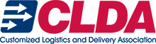 CLDA Logo