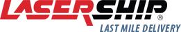 Lasership Logo