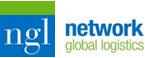 ngl-network-logo