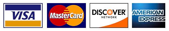 we accept-visa_mastercard_discovercard